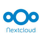 NextCloud add-on