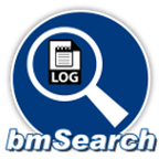 bmSearch