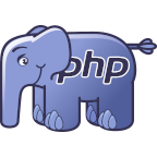 PHP API Client